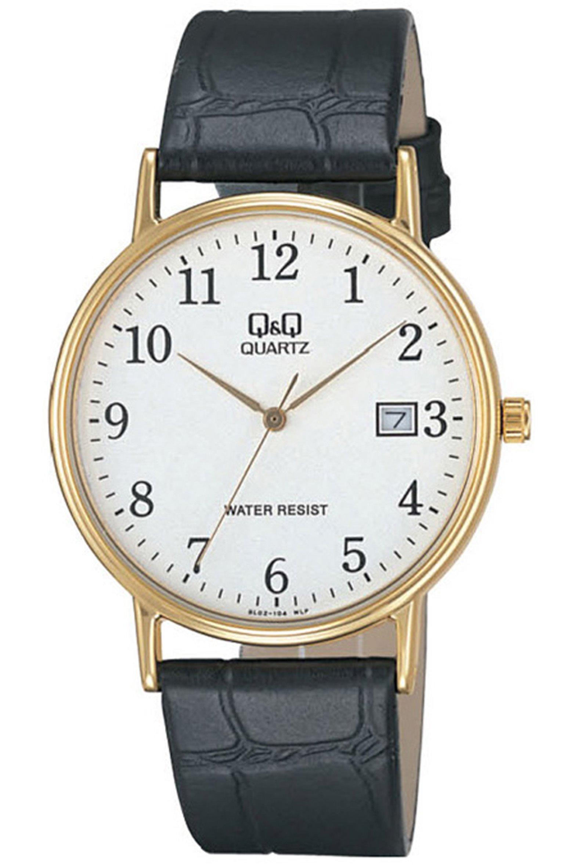 Часы Q&Q BL02J104Y