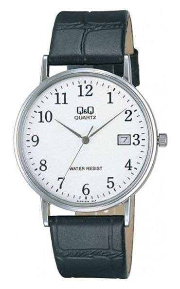 Часы Q&Q BL04J304Y