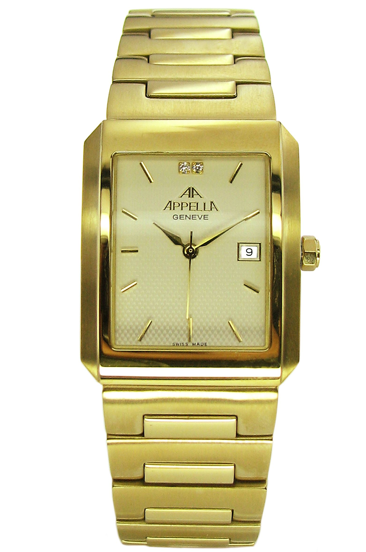 Апелла стоимость часов немецкие времен продать напольные вов можно часы за сколько