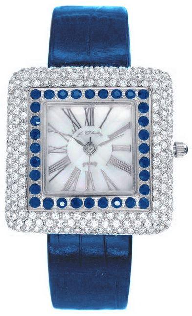 Часы Le Chic CL 1487 S BL
