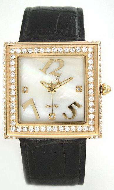 Часы Le Chic CL 1583 G