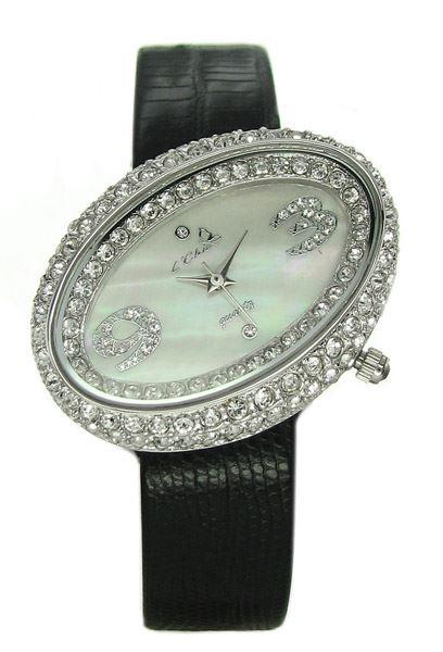 Часы Le Chic CL 1807 S