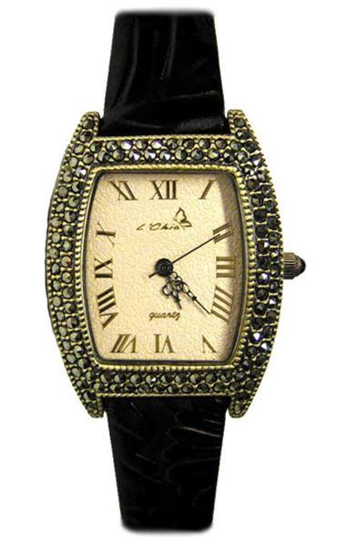 Часы Le Chic CL 1470 YB BK