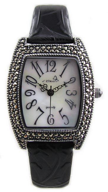 Часы Le Chic CL 1470 WB BK
