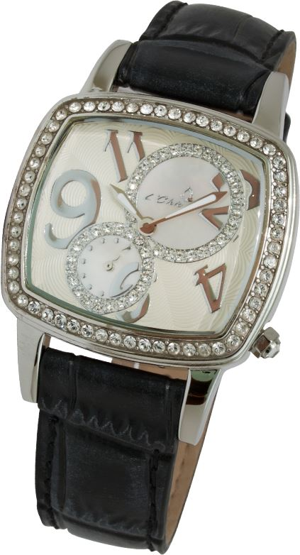 Часы Le Chic CL 0639 S фото 1