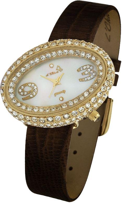 Часы Le Chic CL 1807 G