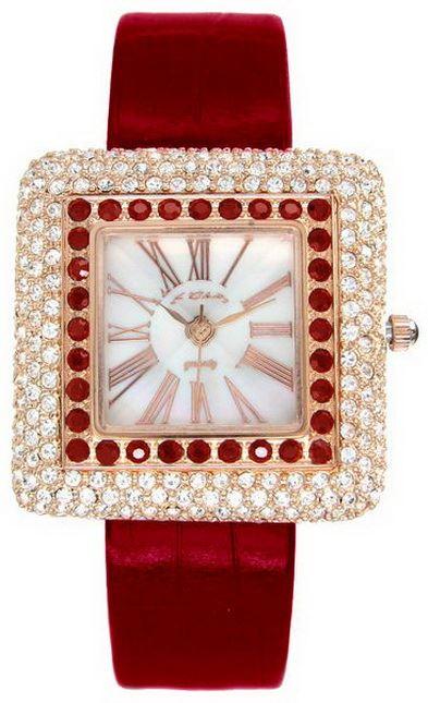 Часы Le Chic CL 1487 RG RD