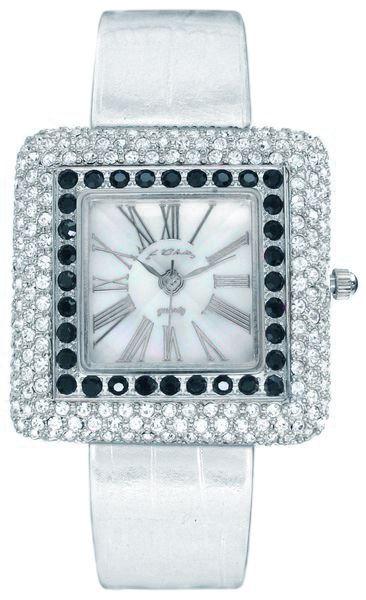 Часы Le Chic CL 1487 S WH