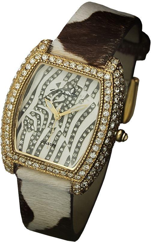 Часы Le Chic CL 1455 G