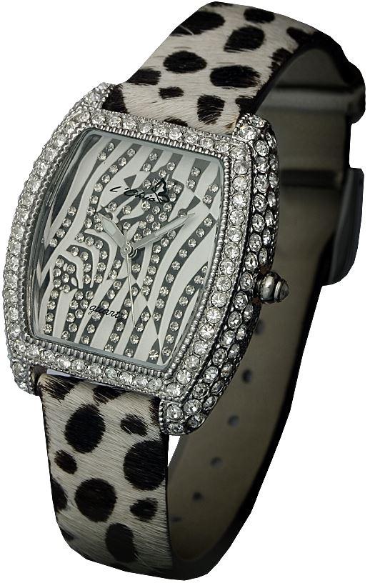 Часы Le Chic CL 1455 S