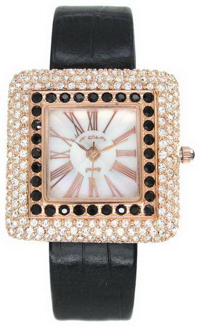 Часы Le Chic CL 1487 RG BK