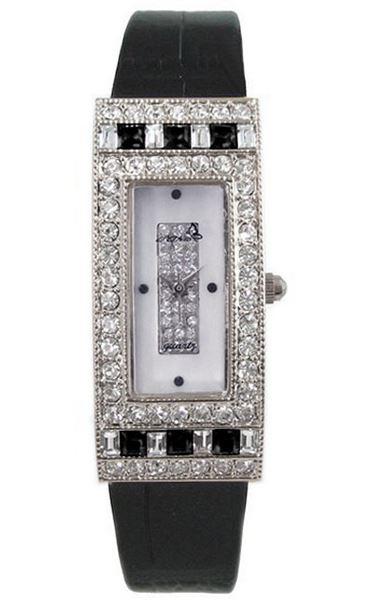 Часы Le Chic CL 1390 S BK