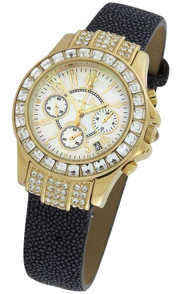 Часы Le Chic CL 1813 G