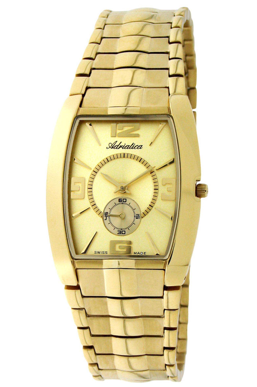 Часы Adriatica ADR 1071.1151Q