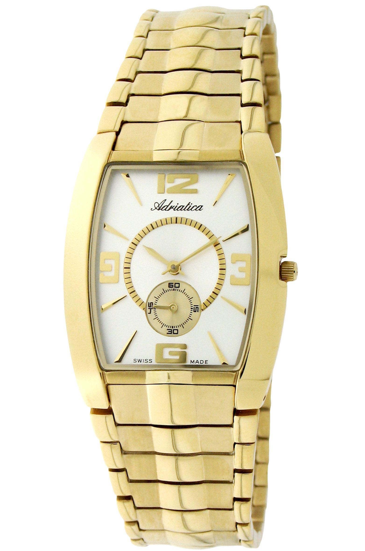 Часы Adriatica ADR 1071.1153Q