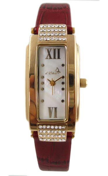 Часы Le Chic CL 1562 G BD