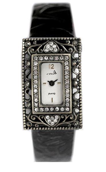 Часы Le Chic CL 1626 WB BK