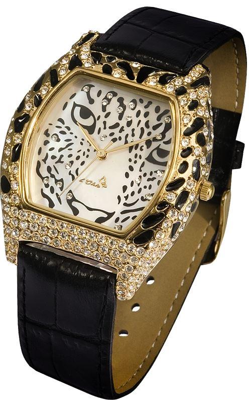 Часы Le Chic CL 2079 G