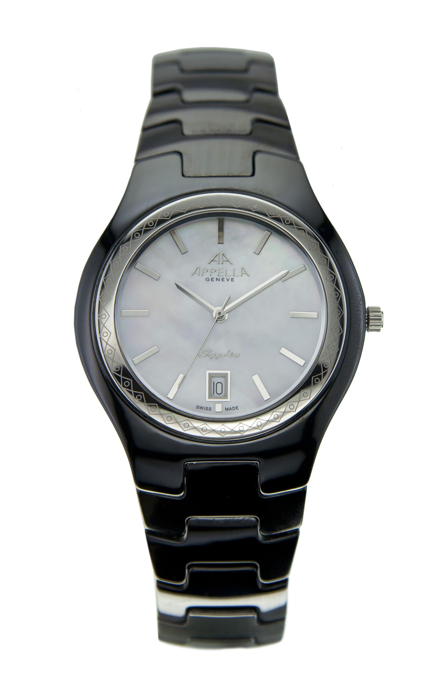 Часы APPELLA A-4057-10001