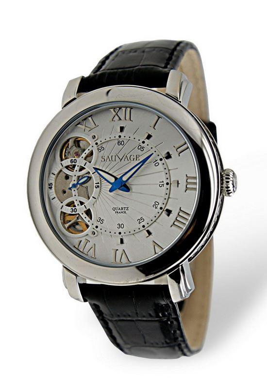 Часы Sauvage SA-SP78910S