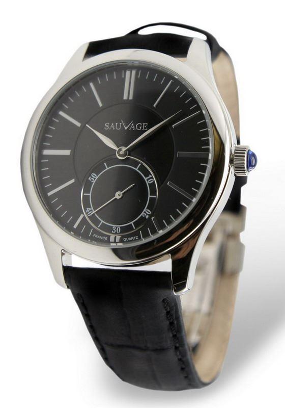 Часы Sauvage SA-SP739734S