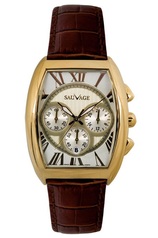 Часы Sauvage SA-SP79513G
