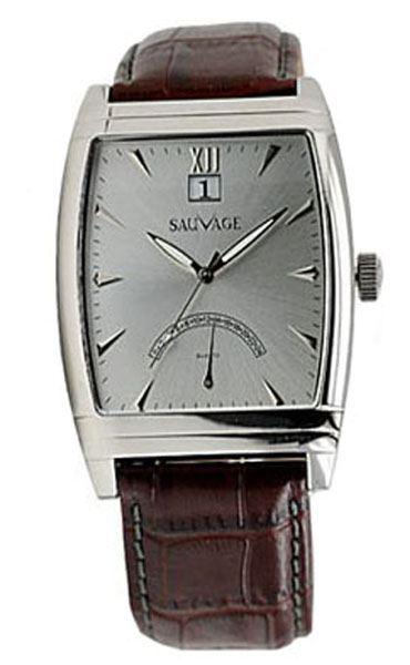 Часы Sauvage SA-SK14303S