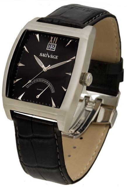 Часы Sauvage SA-SK14312S