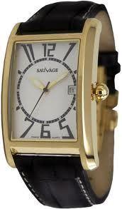 Часы Sauvage SA-SC32201G