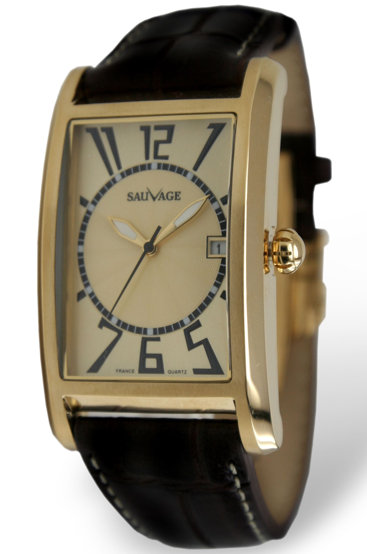 Часы Sauvage SA-SC32203G