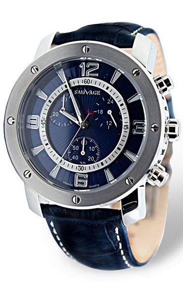 Часы Sauvage SA-SC35303S