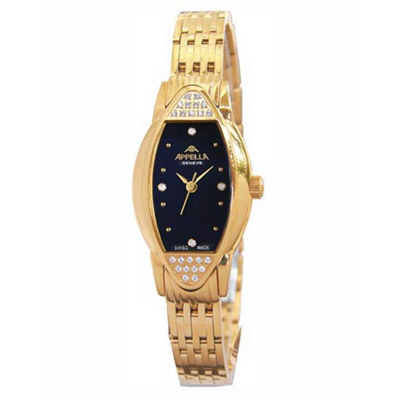 Часы APPELLA A-4090A-1004