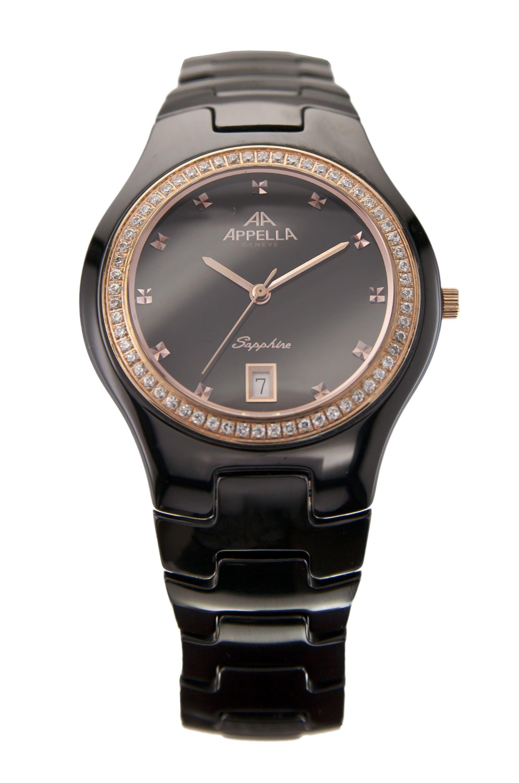 Часы APPELLA A-4057A-8004