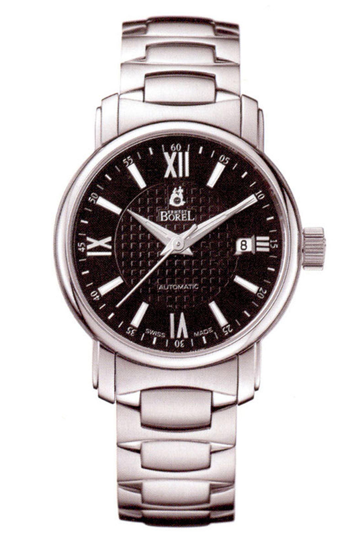 Часы Ernest Borel Borel GS-5310-5522