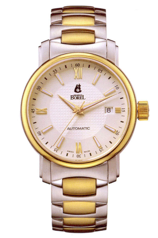 Часы Ernest Borel Borel GB-5310-4521
