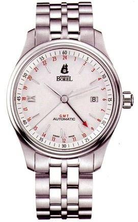 Часы Ernest Borel Borel GS-6690-2632