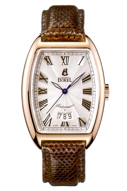 Часы Ernest Borel Borel GG-8688M-2586BR