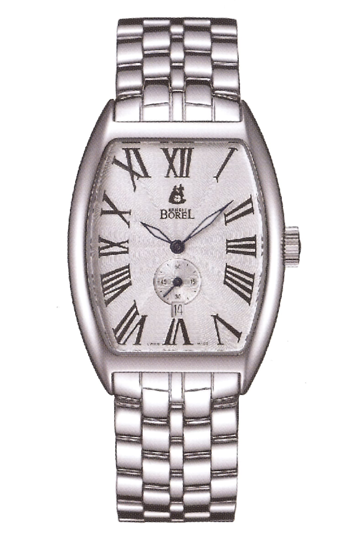 Часы Ernest Borel Borel BS-8688-2556