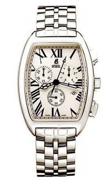 Часы Ernest Borel Borel GS-8688C-2856