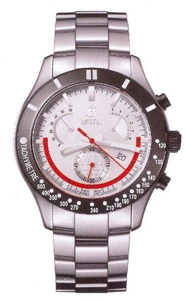 Часы Ernest Borel Borel GS-323-4827