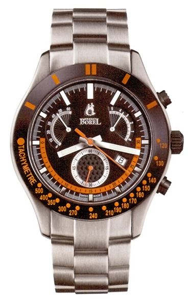 Часы Ernest Borel Borel GS-323-5828