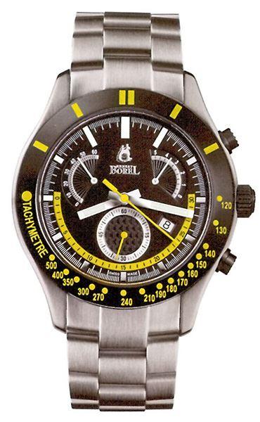Часы Ernest Borel Borel GS-323-5825