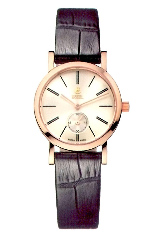 Часы Ernest Borel Borel LG-850-1316BK