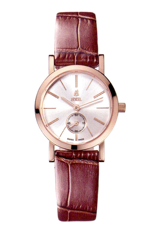Часы Ernest Borel Borel LG-850-2311BR