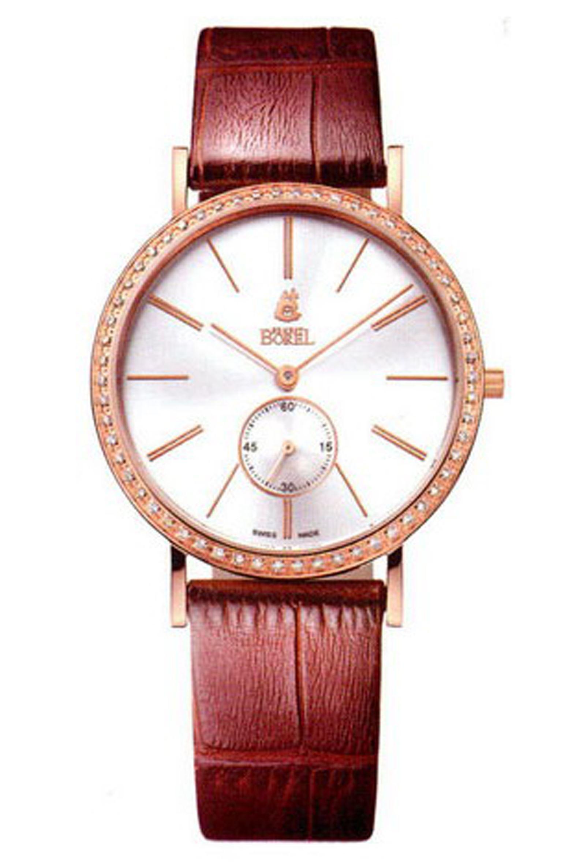 Часы Ernest Borel Borel GG-850-2311BR