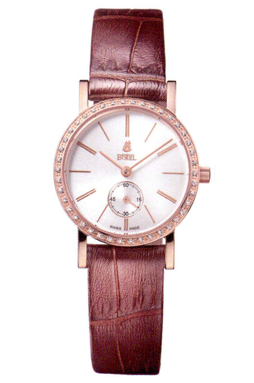 Часы Ernest Borel Borel LG-850D-2311BR