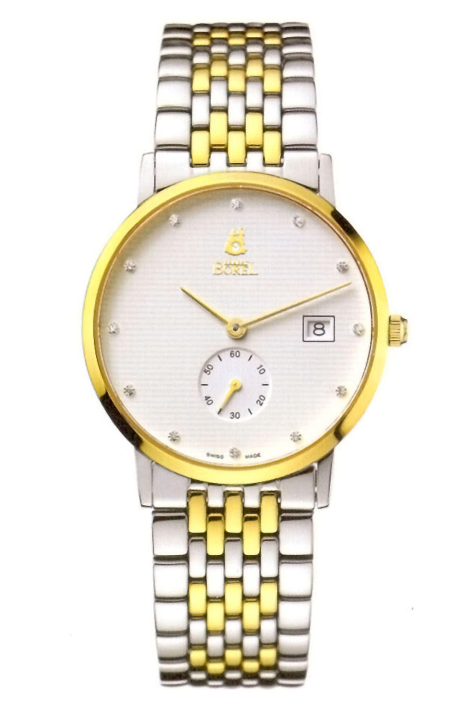 Часы Ernest Borel Borel GB-809N-4899