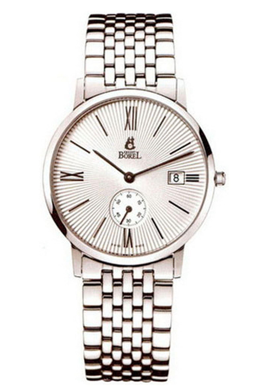 Часы Ernest Borel Borel GS-809-2553