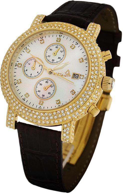 Часы Le Chic CL 0985 G