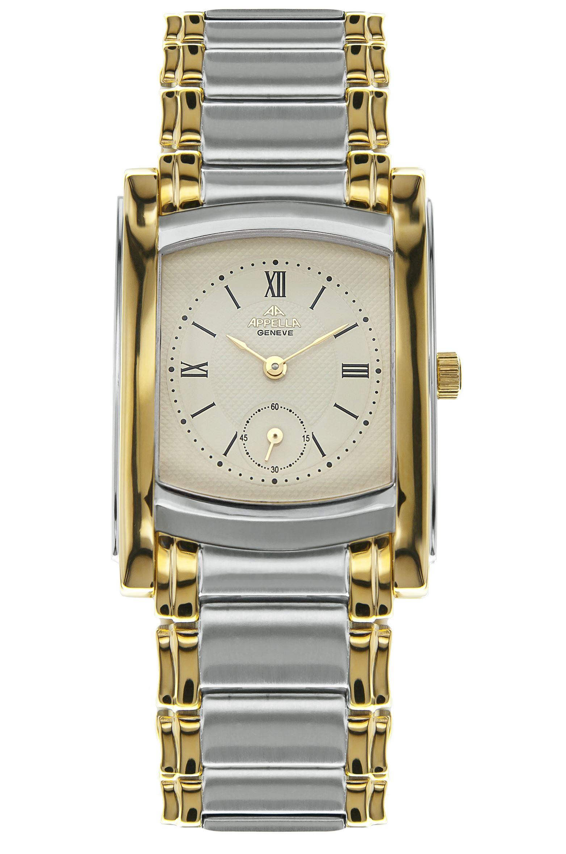 Часы APPELLA A-4097-2002